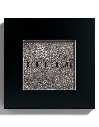 Bobbi Brown Sparkle Eyeshadow-MICA-One Size