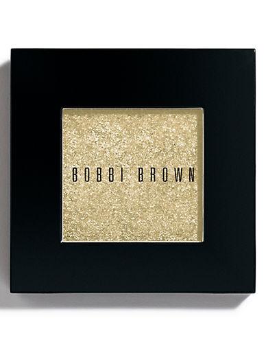 Bobbi Brown Sparkle Eyeshadow-SUNLIGHT-One Size
