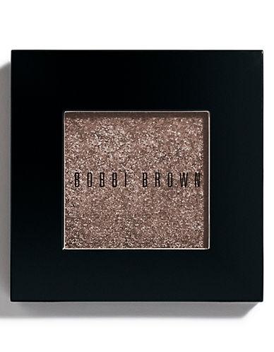 Bobbi Brown Sparkle Eyeshadow-CEMENT-One Size