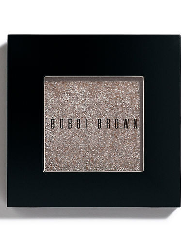 Bobbi Brown Sparkle Eyeshadow-PEBBLE-One Size