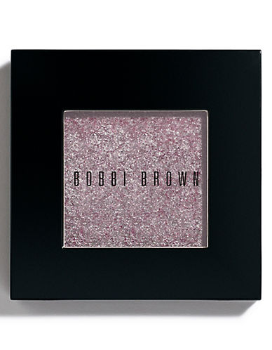 Bobbi Brown Sparkle Eyeshadow-SILVER LILAC-One Size