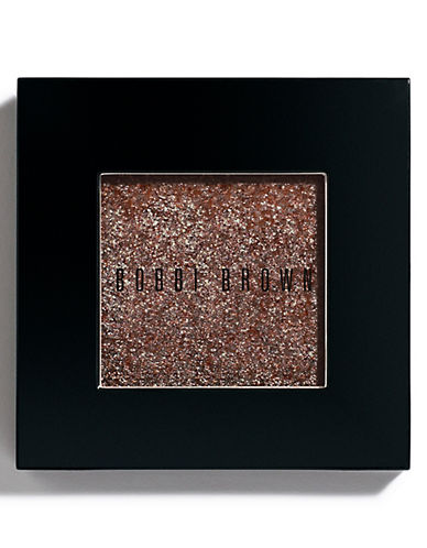 Bobbi Brown Sparkle Eyeshadow-ALLSPICE-One Size