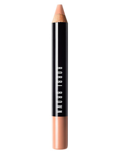 Bobbi Brown Retouching Face Pencil-LIGHT-One Size