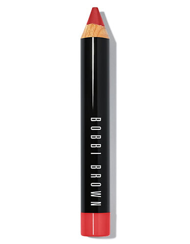 Bobbi Brown Art Stick-SUNSET ORANGE-One Size