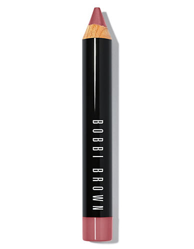 Bobbi Brown Art Stick-CHERRYWOOD-One Size