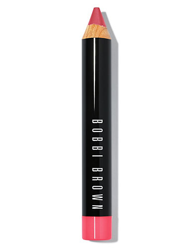 Bobbi Brown Art Stick-ELECTRIC PINK-One Size