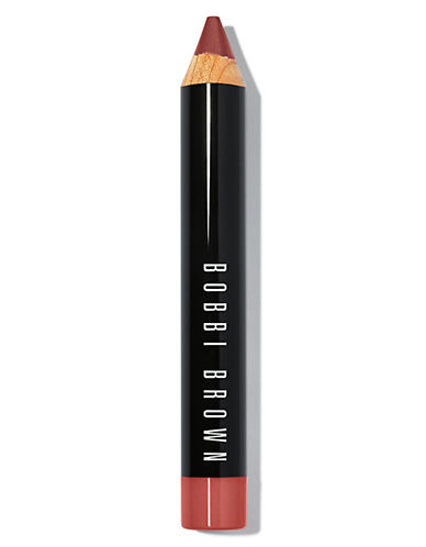 Bobbi Brown Art Stick-CASSIS-One Size