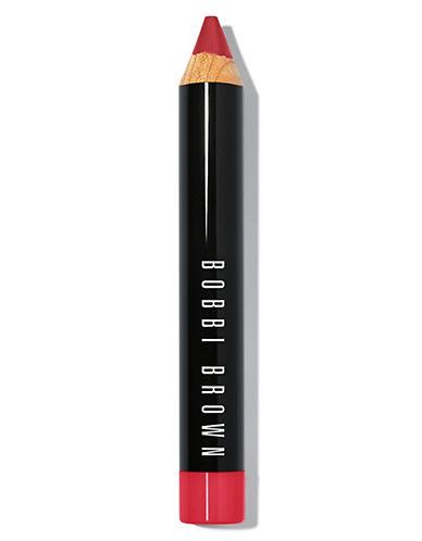 Bobbi Brown Art Stick-HARLOW RED-One Size