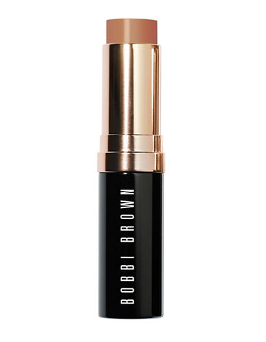 Bobbi Brown Skin Foundation Stick-ALMOND-One Size