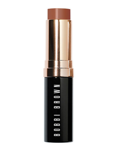 Bobbi Brown Skin Foundation Stick-WALNUT-One Size