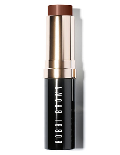 Bobbi Brown Skin Foundation Stick-CHESTNUT-One Size