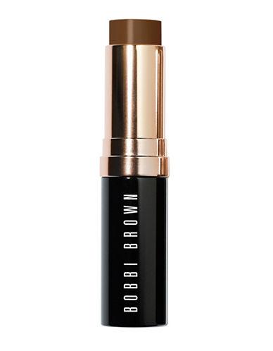 Bobbi Brown Skin Foundation Stick-ESPRESSO-One Size