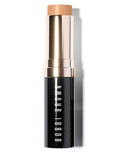 Bobbi Brown Skin Foundation Stick-WARM NATURAL-One Size