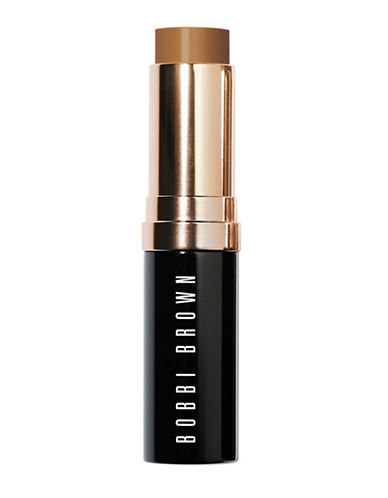 Bobbi Brown Skin Foundation Stick-WARM ALMOND-One Size