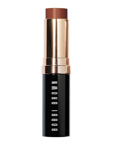 Bobbi Brown Skin Foundation Stick-WARM WALNUT-One Size