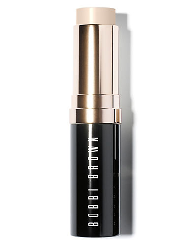 Bobbi Brown Skin Foundation Stick-ALABASTER-One Size