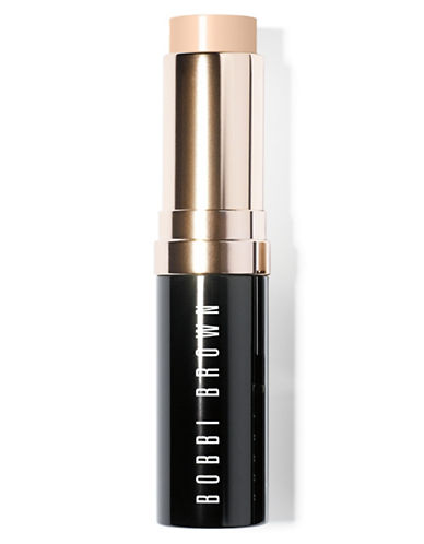 Bobbi Brown Skin Foundation Stick-WARM PORCELAIN-One Size