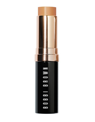 Bobbi Brown Skin Foundation Stick-WARM HONEY-One Size