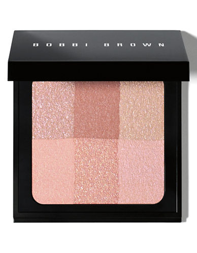 Bobbi Brown Brightening Brick-PINK-One Size