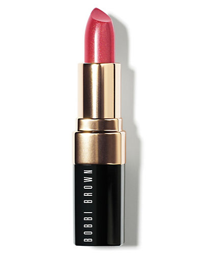 Bobbi Brown Lip Colour-RASPBERRY SHIMMER-One Size