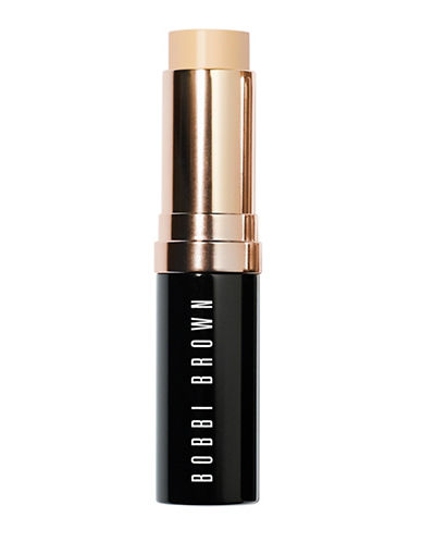Bobbi Brown Skin Foundation Stick-COOL SAND-One Size