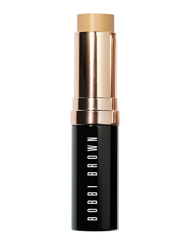 Bobbi Brown Skin Foundation Stick-GOLDEN NATURAL-One Size