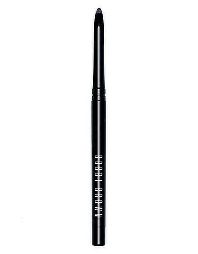 Bobbi Brown Perfectly Defined Gel Eyeliner-VIOLET NIGHT-One Size
