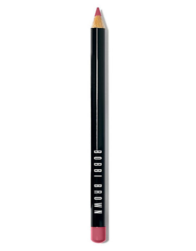Bobbi Brown Lip Pencil-ROSE-One Size