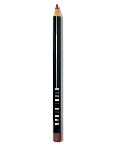 Bobbi Brown Lip Pencil-CHOCOLATE-One Size