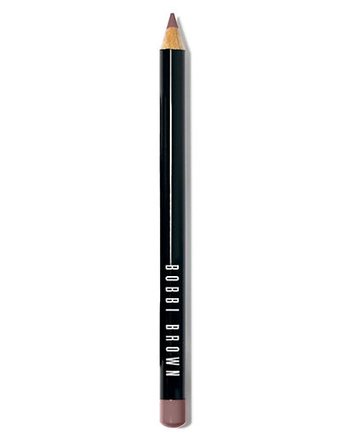 Bobbi Brown Lip Pencil-BOBBI-One Size