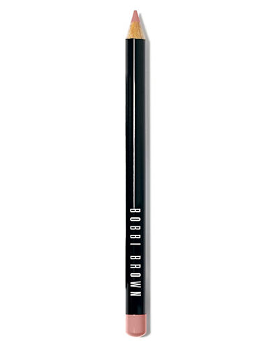 Bobbi Brown Lip Pencil-BALLET PINK-One Size