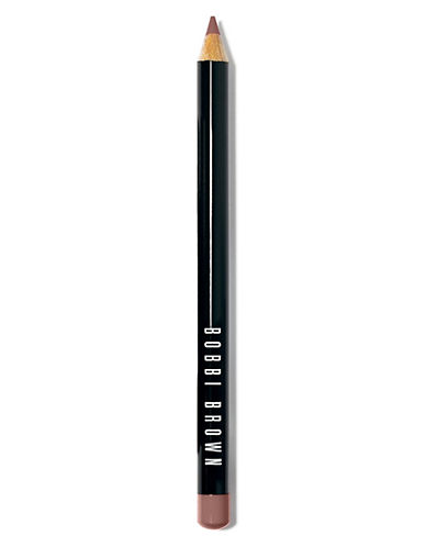 Bobbi Brown Lip Pencil-PALE MAUVE-One Size