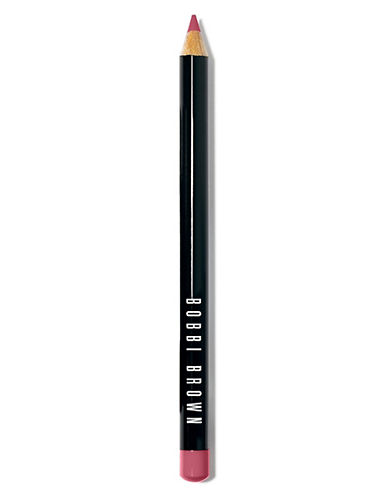 Bobbi Brown Lip Pencil-BRIT RASP-One Size