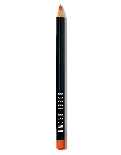 Bobbi Brown Lip Pencil-TANGERINE-One Size