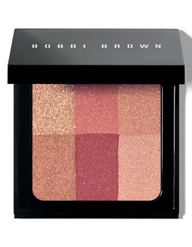 Bobbi Brown Brightening Brick-CRANBERRY-One Size
