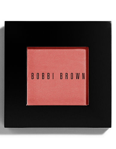 Bobbi Brown Blush-CLEMENTINE-One Size