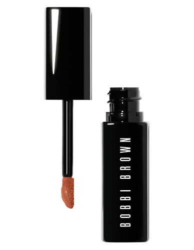 Bobbi Brown Intensive Skin Serum Corrector-VERY DEEP BISQUE-One Size