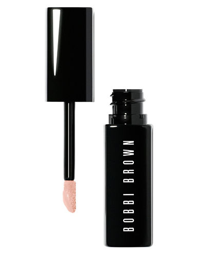 Bobbi Brown Intensive Skin Serum Corrector-EXTRA LIGHT BISQUE-One Size