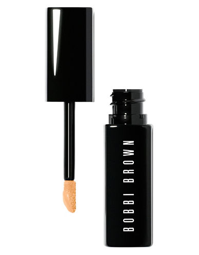 Bobbi Brown Intensive Skin Serum Corrector-LIGHT TO MEDIUM PEACH-One Size