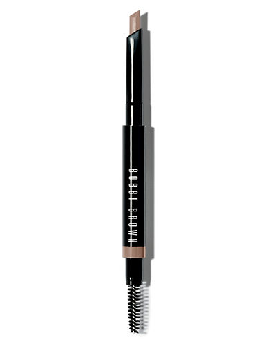 Bobbi Brown Perfectly Defined Long Wear Brow Pencil-BLONDE-One Size