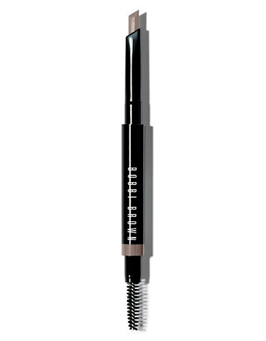Bobbi Brown Perfectly Defined Long Wear Brow Pencil-MAHOGANY-One Size