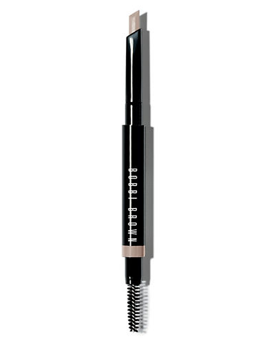 Bobbi Brown Perfectly Defined Long Wear Brow Pencil-GREY-One Size