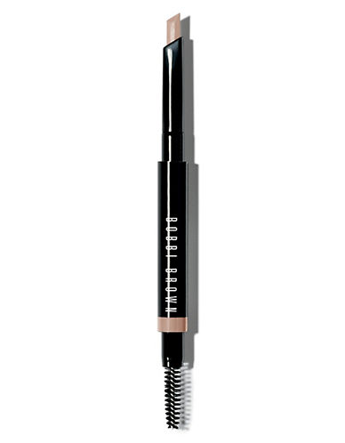 Bobbi Brown Perfectly Defined Long Wear Brow Pencil-TAUPE-One Size