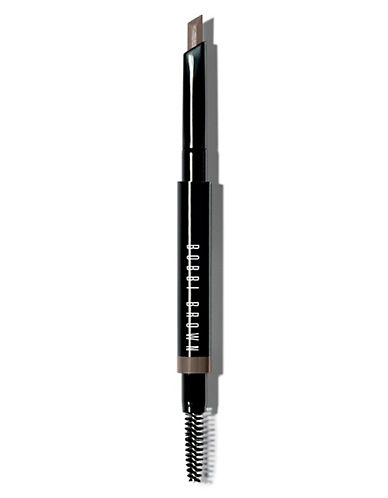 Bobbi Brown Perfectly Defined Long Wear Brow Pencil-SADDLE-One Size