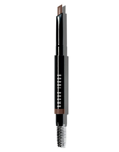 Bobbi Brown Perfectly Defined Long Wear Brow Pencil-RICH BROWN-One Size