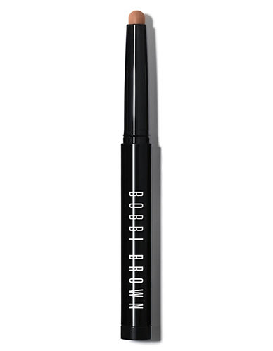 Bobbi Brown Long Wear Cream Shadow Stick-HEATHER STEEL-One Size