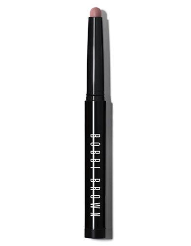 Bobbi Brown Long Wear Cream Shadow Stick-RICH CAVIAR-One Size