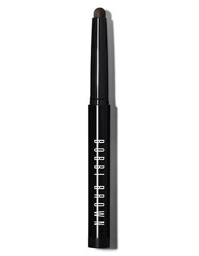 Bobbi Brown Long Wear Cream Shadow Stick-GOLDSTONE-One Size