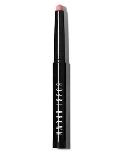 Bobbi Brown Long Wear Cream Shadow Stick-SOFT PEACH-One Size