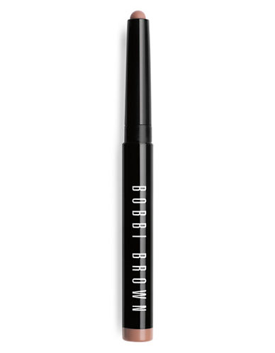 Bobbi Brown Long Wear Cream Shadow Stick-NUDE BEACH-One Size